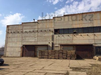 Промбаза 1.0816 га, Завоская 5 — Астана за 250 млн 〒 в Петропавловске — фото 2