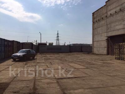 Промбаза 1.0816 га, Завоская 5 — Астана за 250 млн 〒 в Петропавловске — фото 3