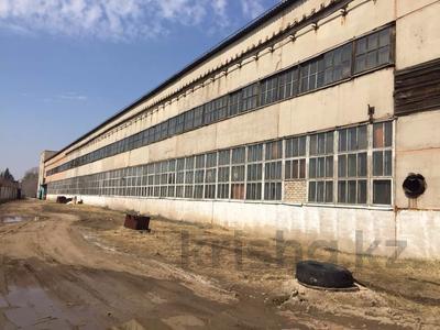 Промбаза 1.0816 га, Завоская 5 — Астана за 250 млн 〒 в Петропавловске — фото 4