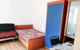 1-комнатный дом помесячно, 20 м², Саяна Шаймерденова за 35 000 〒 в Алматы, Ауэзовский р-н