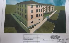 7-комнатный дом, 450 м², 1-й мкр 1 за 23 млн 〒 в Приморском