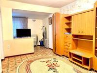 1-комнатная квартира, 37 м², 1/5 этаж посуточно