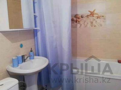 1-комнатная квартира, 33 м², 1 этаж, Арнасай 7Б за 11.3 млн 〒 в Нур-Султане (Астане), Есильский р-н