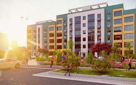 3-комнатная квартира, 89.55 м², 5/6 этаж, 39 мкр за 13.2 млн 〒 в Актау