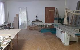 мебельный цех за 2.5 млн 〒 в Актобе, Новый город
