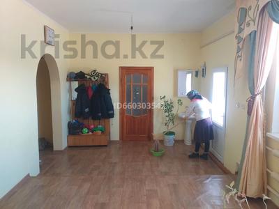 5-комнатный дом, 156 м², 10 сот., Уалиханов 67 за 9.5 млн 〒 в Кызылтобе — фото 2