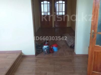 5-комнатный дом, 156 м², 10 сот., Уалиханов 67 за 9.5 млн 〒 в Кызылтобе — фото 4