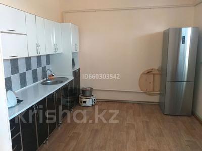 5-комнатный дом, 156 м², 10 сот., Уалиханов 67 за 9.5 млн 〒 в Кызылтобе — фото 6
