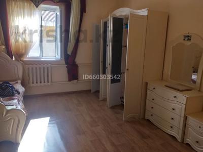 5-комнатный дом, 156 м², 10 сот., Уалиханов 67 за 9.5 млн 〒 в Кызылтобе — фото 9