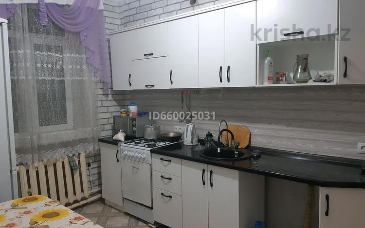 1 комната, 20 м², Кенесары Касымулы 46 за 15 000 〒 в Кокшетау