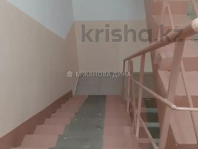 3-комнатная квартира, 76 м², 15/18 этаж помесячно, Байтурсынова 12 за 120 000 〒 в Нур-Султане (Астана), Алматы р-н — фото 13