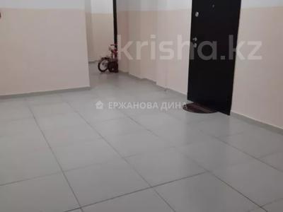 3-комнатная квартира, 76 м², 15/18 этаж помесячно, Байтурсынова 12 за 120 000 〒 в Нур-Султане (Астана), Алматы р-н — фото 14
