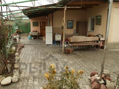 4-комнатный дом, 87 м², 6 сот., З Космодемьянской 25 за 20 млн 〒 в Таразе