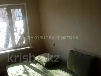 1-комнатная квартира, 30 м², мкр Орбита-2, Биржана за 11.7 млн 〒 в Алматы, Бостандыкский р-н — фото 3
