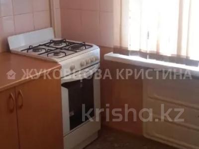 1-комнатная квартира, 30 м², мкр Орбита-2, Биржана за 11.7 млн 〒 в Алматы, Бостандыкский р-н — фото 4