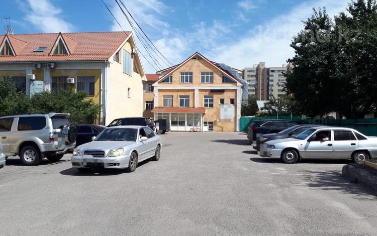 Участок 6 соток, Радостовца 332 за ~ 85 млн 〒 в Алматы, Бостандыкский р-н