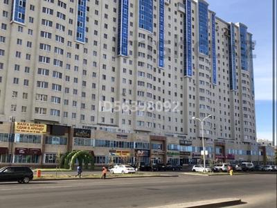 Помещение площадью 110 м², Кенесары 8 за 42 млн 〒 в Нур-Султане (Астана), Сарыарка р-н