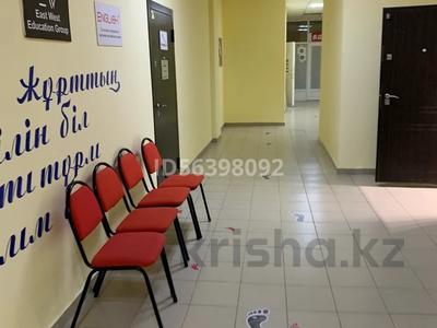 Помещение площадью 110 м², Кенесары 8 за 42 млн 〒 в Нур-Султане (Астана), Сарыарка р-н — фото 3