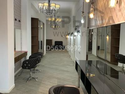 Помещение площадью 110 м², Кенесары 8 за 42 млн 〒 в Нур-Султане (Астана), Сарыарка р-н — фото 4
