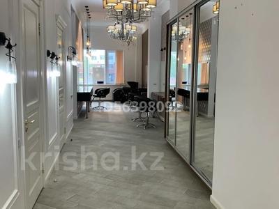 Помещение площадью 110 м², Кенесары 8 за 42 млн 〒 в Нур-Султане (Астана), Сарыарка р-н — фото 6