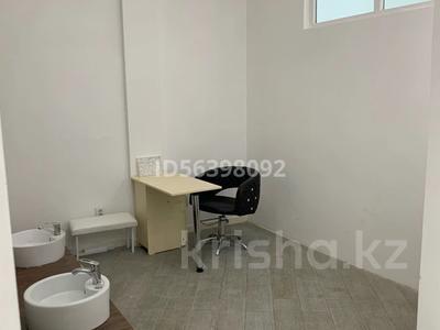 Помещение площадью 110 м², Кенесары 8 за 42 млн 〒 в Нур-Султане (Астана), Сарыарка р-н — фото 7
