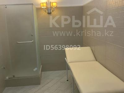 Помещение площадью 110 м², Кенесары 8 за 42 млн 〒 в Нур-Султане (Астана), Сарыарка р-н — фото 8