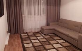 2-комнатная квартира, 65 м², 3/20 этаж посуточно, Брусиловского 167 — Абая за 12 000 〒 в Алматы