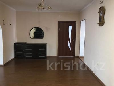 7-комнатный дом, 320 м², 5 сот., ул Самал дом 22 за 25 млн 〒 в Костанае — фото 8