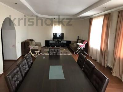 7-комнатный дом, 320 м², 5 сот., ул Самал дом 22 за 25 млн 〒 в Костанае — фото 2