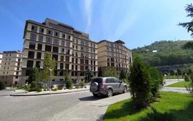3-комнатная квартира, 115 м², 1/7 этаж, Арайлы 12 за ~ 56.9 млн 〒 в Алматы