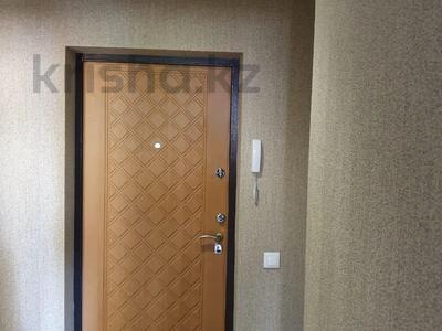 2-комнатная квартира, 40.5 м², 11/17 этаж, Косая Егизбаева — Солодовникова за 28 млн 〒 в Алматы, Бостандыкский р-н
