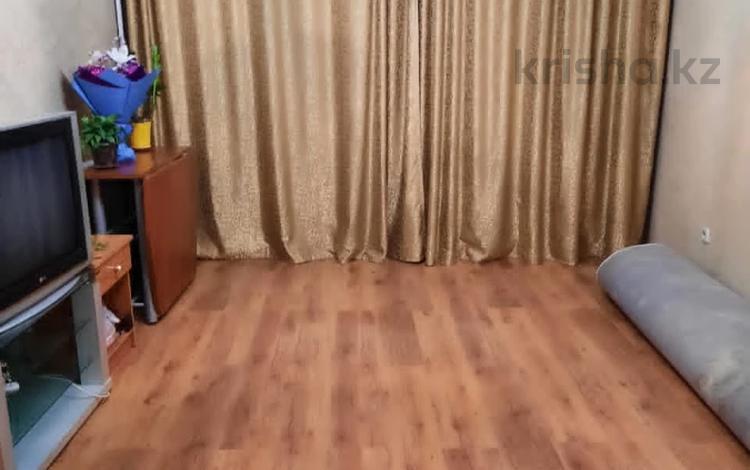 2-комнатная квартира, 49.7 м², 4/5 этаж, проспект Райымбека 206/7 за 22 млн 〒 в Алматы, Алмалинский р-н