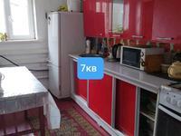 6-комнатный дом, 140 м², 6 сот.