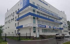 Здание, площадью 6050 м², Алаш 22 за ~ 1.3 млрд 〒 в Нур-Султане (Астана), р-н Байконур