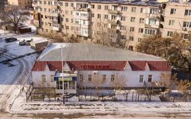 Здание, Байтурсынова 34 площадью 315 м² за 2 000 〒 в