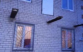 2-комнатный дом, 65 м², 10 сот., Асан, Сиреневая 208 за 8 млн 〒 в Уральске