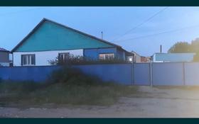 7-комнатный дом, 160 м², 10 сот., Абылай хана за 12 млн 〒 в Кокшетау