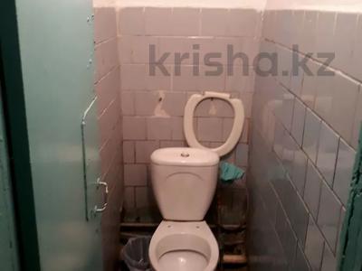 1-комнатная квартира, 14 м², 4/5 этаж, Жумалиева 167 — Казыбек би за 4.5 млн 〒 в Алматы, Алмалинский р-н — фото 3