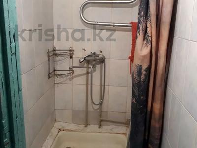 1-комнатная квартира, 14 м², 4/5 этаж, Жумалиева 167 — Казыбек би за 4.5 млн 〒 в Алматы, Алмалинский р-н — фото 5