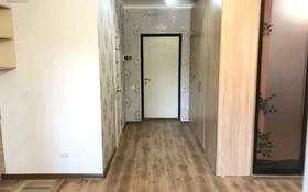 1-комнатная квартира, 43 м², 3/10 этаж, мкр Шугыла, Жунисова 10 к 17 за 16.5 млн 〒 в Алматы, Наурызбайский р-н