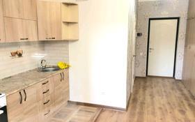 1-комнатная квартира, 43 м², 3/10 этаж, мкр Шугыла, Жунисова 10 к 17 за 15.8 млн 〒 в Алматы, Наурызбайский р-н
