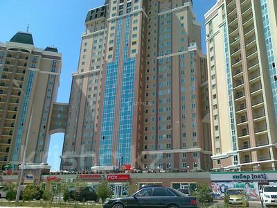 3-комнатная квартира, 120 м², 12/18 этаж, 15-й мкр 69 за 42 млн 〒 в Актау, 15-й мкр