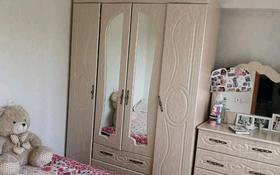 4-комнатная квартира, 60 м², 4/5 этаж, Михаэлиса за 16.5 млн 〒 в Усть-Каменогорске