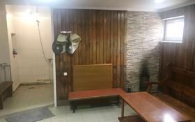 5-комнатный дом, 200 м², Женис 21 за 65 млн 〒 в Жезказгане