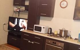 1-комнатная квартира, 45 м², 2 этаж посуточно, Керей Жанибек Хандар 9 — Сауран 5 за 6 000 〒 в Нур-Султане (Астана), Есиль р-н