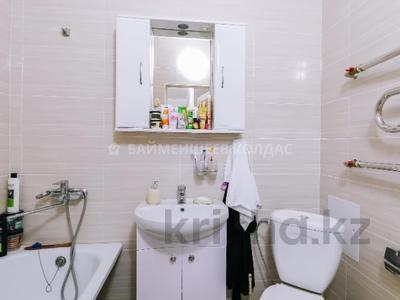 1-комнатная квартира, 38 м², 6/9 этаж, Ұлы Дала 30/1 за 14.5 млн 〒 в Нур-Султане (Астана), Есиль р-н — фото 12