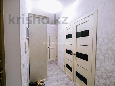 1-комнатная квартира, 38 м², 6/9 этаж, Ұлы Дала 30/1 за 14.5 млн 〒 в Нур-Султане (Астана), Есиль р-н — фото 14