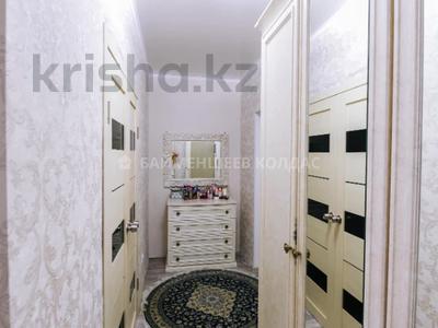 1-комнатная квартира, 38 м², 6/9 этаж, Ұлы Дала 30/1 за 14.5 млн 〒 в Нур-Султане (Астана), Есиль р-н — фото 15