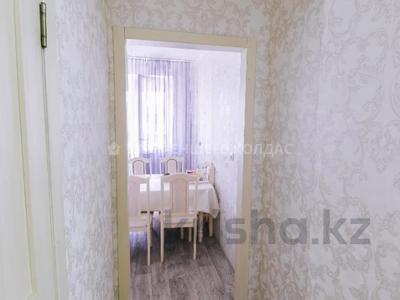 1-комнатная квартира, 38 м², 6/9 этаж, Ұлы Дала 30/1 за 14.5 млн 〒 в Нур-Султане (Астана), Есиль р-н — фото 17