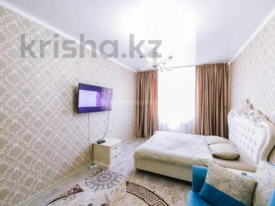 1-комнатная квартира, 38 м², 6/9 этаж, Ұлы Дала 30/1 за 14.5 млн 〒 в Нур-Султане (Астана), Есиль р-н — фото 2